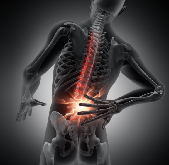 MSK Pain and Mental Health: Digital Care Strategies For Pain Management And Cutting Costs